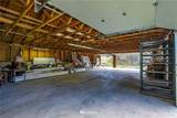 1005 Ham Hill Road - Photo 38