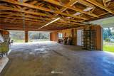1005 Ham Hill Road - Photo 39