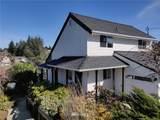 281 Lochwood Drive - Photo 7