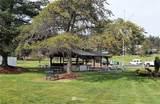 654 Muckleshoot Circle - Photo 37