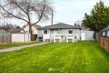 1609 Rainier Avenue - Photo 2