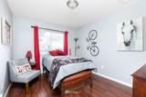 1609 Rainier Avenue - Photo 20