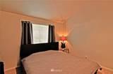 10127 53rd Avenue - Photo 32