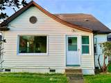 1508 Morgan Street - Photo 1