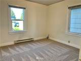 1508 Morgan Street - Photo 12