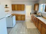 1508 Morgan Street - Photo 5