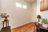 11630 185th Street Court - Photo 4