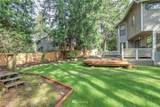 13205 Westridge Drive - Photo 31