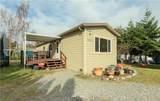 5826 Salish Road - Photo 1