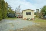 5826 Salish Road - Photo 2