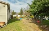 5826 Salish Road - Photo 18