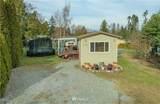 5826 Salish Road - Photo 3