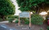5826 Salish Road - Photo 23