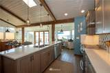 9817 Steamboat Island Road - Photo 19