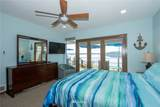 9817 Steamboat Island Road - Photo 21