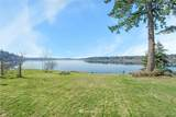 9817 Steamboat Island Road - Photo 29