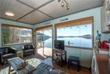 9817 Steamboat Island Road - Photo 34
