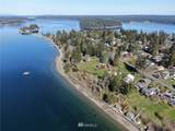 9817 Steamboat Island Road - Photo 40