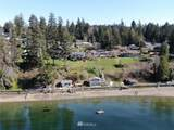 9817 Steamboat Island Road - Photo 8