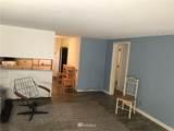 10806 4th Avenue - Photo 16