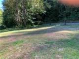 1077 Cline Road - Photo 19