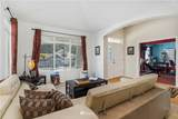 10512 82nd Avenue Ct - Photo 4