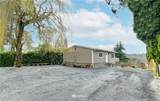 5601 21st Avenue - Photo 1