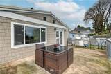 5601 21st Avenue - Photo 12