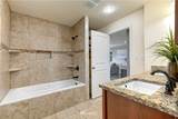 5601 21st Avenue - Photo 14