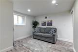 5601 21st Avenue - Photo 21