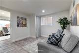 5601 21st Avenue - Photo 22