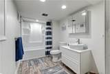 5601 21st Avenue - Photo 23