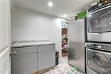 5601 21st Avenue - Photo 24