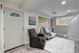 5601 21st Avenue - Photo 25