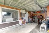 5601 21st Avenue - Photo 29