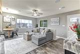 5601 21st Avenue - Photo 4