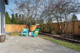 950 Anacortes Avenue - Photo 27