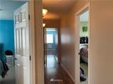 519 Troon Avenue - Photo 31