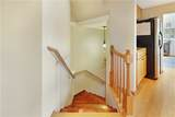 32902 47th Avenue - Photo 12