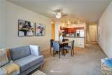 5440 Leary Ave - Photo 4