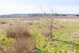 0 Drews Prairie Road - Photo 11