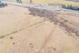 0 Drews Prairie Road - Photo 21