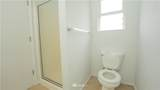 10214 61st Avenue - Photo 11
