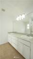 10214 61st Avenue - Photo 12