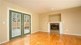 10214 61st Avenue - Photo 4