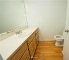 10214 61st Avenue - Photo 8