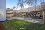 29537 63rd Court - Photo 38