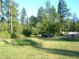 20129 Whitefish Lane - Photo 1