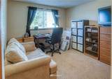 340 Octopus Avenue - Photo 24