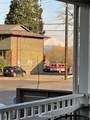 113 Joy Street - Photo 5